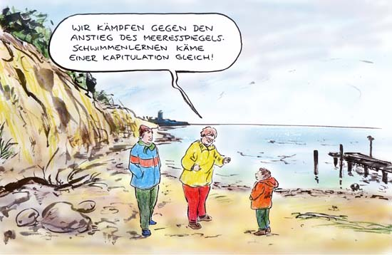 Morgenthau Plan Flüchtlinge