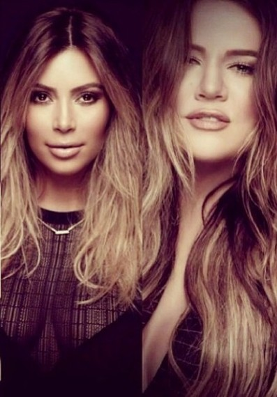 2014-03-06-KardashianBombre.jpg
