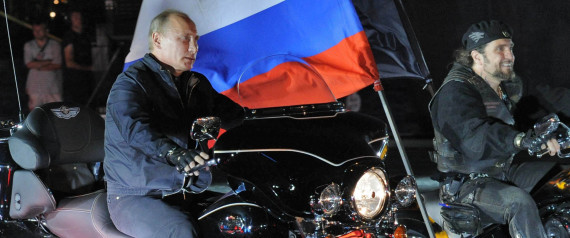 2014-03-06-Putinbike.jpg