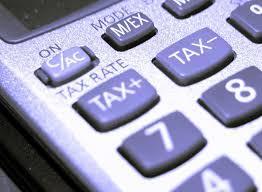 2014-03-06-Taxes.jpg