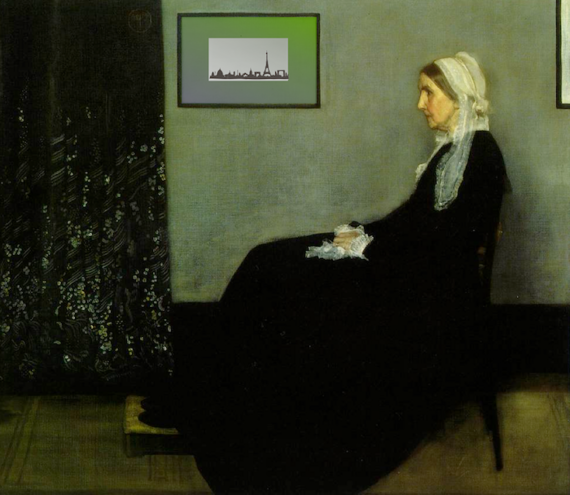 2014-03-06-WhistlersMother.png