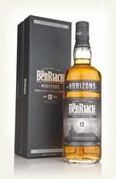 2014-03-06-benriach12yearoldhorizonswhisky.jpg