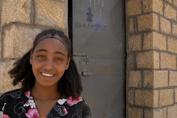 2014-03-06-ethiopia_mhm.jpg