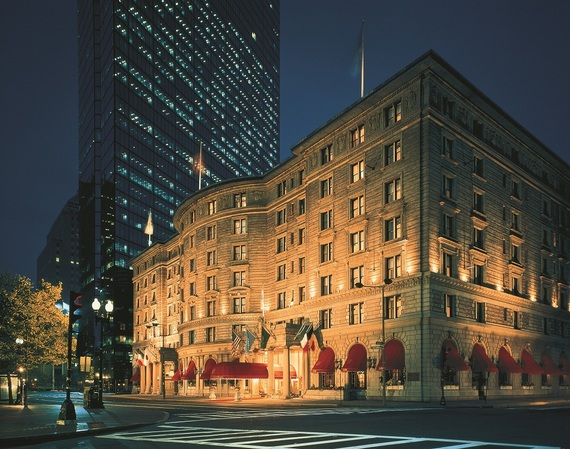2014-03-06-exterior_1_fairmont_boston.jpg