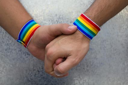 2014-03-06-gayhands.jpg