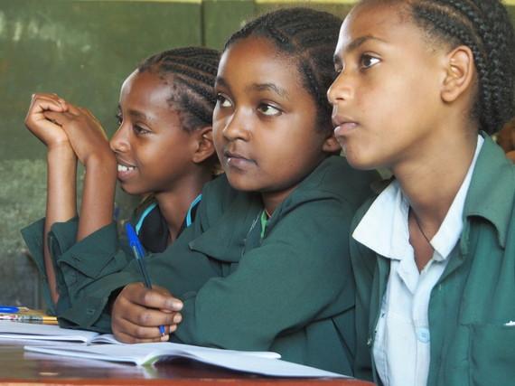 2014-03-06-girls_ethiopia.jpg