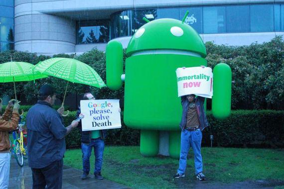 2014-03-06-googleimmort.jpg