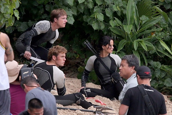 2014-03-06-hunger_games_hawaii_beach.jpg
