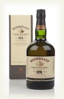 2014-03-06-redbreast21yearoldwhiskey.jpg