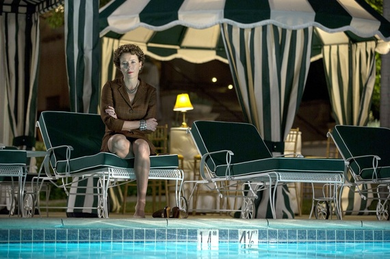 2014-03-06-savingmrbanks_pool.jpg