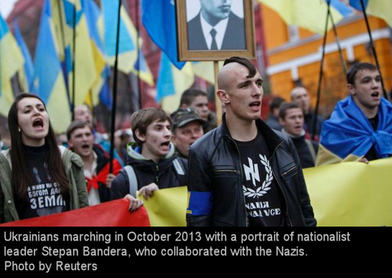 2014-03-06-svoboda.stepan.bandera.neo.nazi.march.jpg