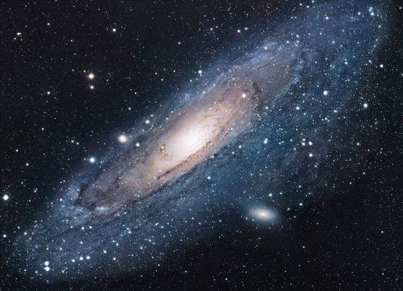 2014-03-07-Andromeda_gendler_sm.jpg