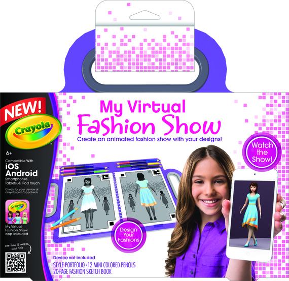 2014-03-07-Crayola.MyVirtualFashionShow.jpg