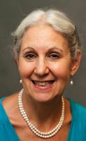 2014-03-07-Dr.AliceH.Lichtenstein.png
