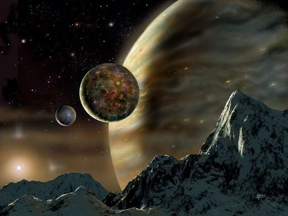 2014-03-07-Exoplanet.jpg