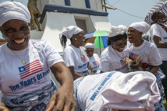 2014-03-07-Liberiacelebrate.JPG