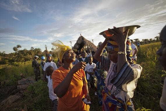 2014-03-07-Liberiafarming.JPG