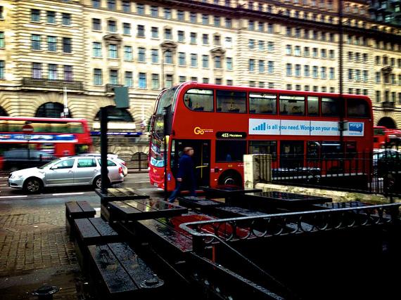 2014-03-07-LondonDoubleDeckerBus.jpg