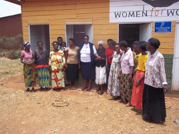 2014-03-07-RwandaHPIWD.jpg