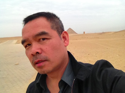 2014-03-07-ScreenShot20140306at4.51.06PM.png