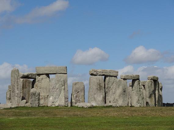 2014-03-07-Stonehenge.jpg
