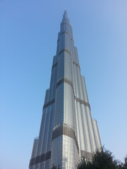 2014-03-07-Tallestbuilding.jpg