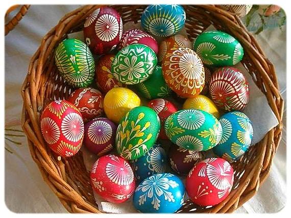 2014-03-07-eggs.jpg