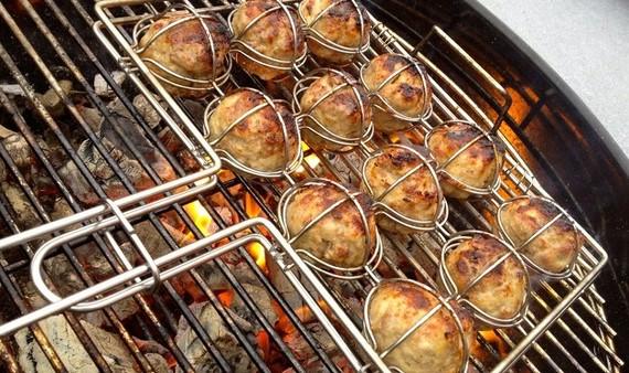 2014-03-07-meatballs2628x373.jpg