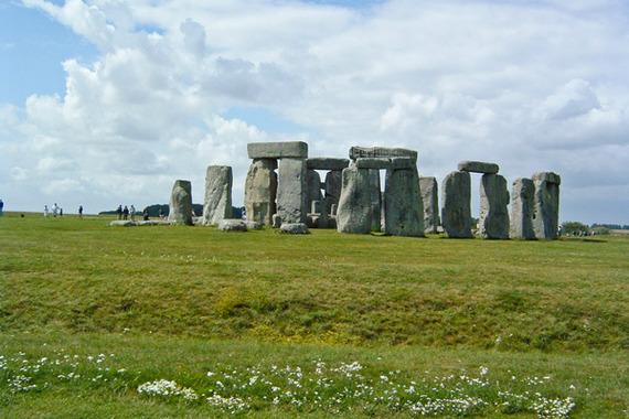 2014-03-07-stonehengeengland20140305.jpg