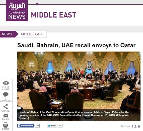 2014-03-08-AANEWSQatar.jpg