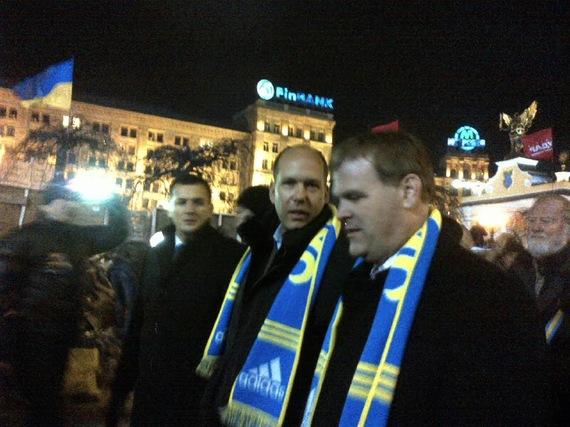 2014-03-08-Baird_in_Kiev20014.jpg