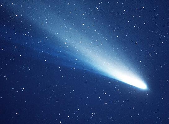 2014-03-08-Comet.jpg