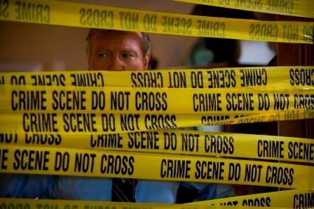 2014-03-08-CrimeTape.jpg