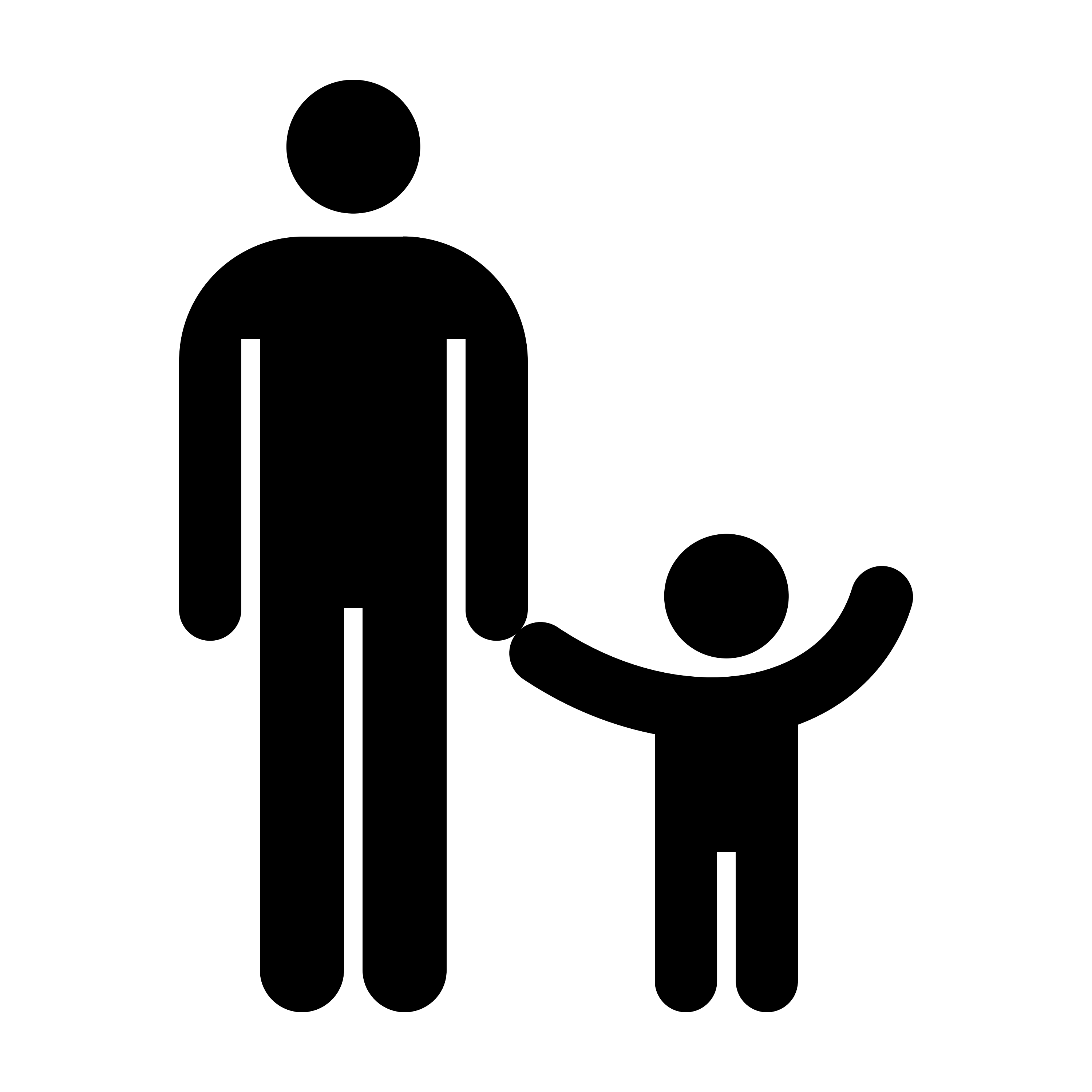 piney point single parent personals Hello,the aim of this group is to host child-friendly events where single parents can socialise with other single parent familiesthis group is not for picking people up and any harassment.