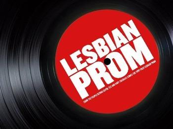 2014-03-08-LesbianPromLondon.jpg