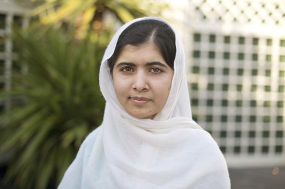 2014-03-08-Malala_YousafzaiSavoy2.jpg