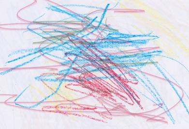 2014-03-08-Scribbles.jpg