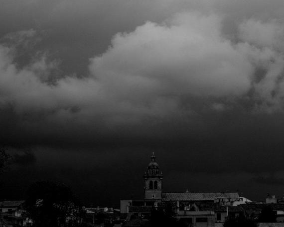 2014-03-08-Stormcloud.jpg
