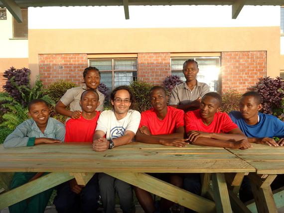 2014-03-08-VisitingASchoolForUnderpriviledgedYouthInArushaTanzania.jpg