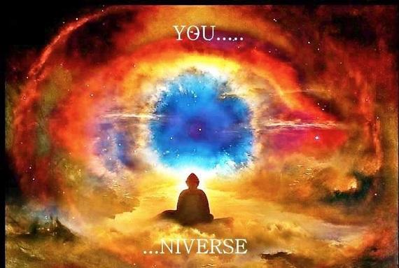 2014-03-08-Younverse.jpg