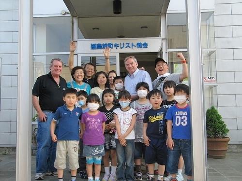 2014-03-08-childrenoffukushima640x480500x375.jpg