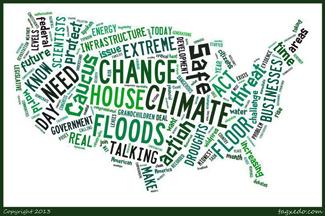 2014-03-08-safeclimatecaucus.jpg