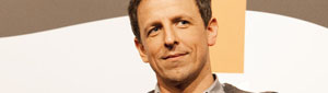 2014-03-09-20140309sethmeyers7559hp.jpg