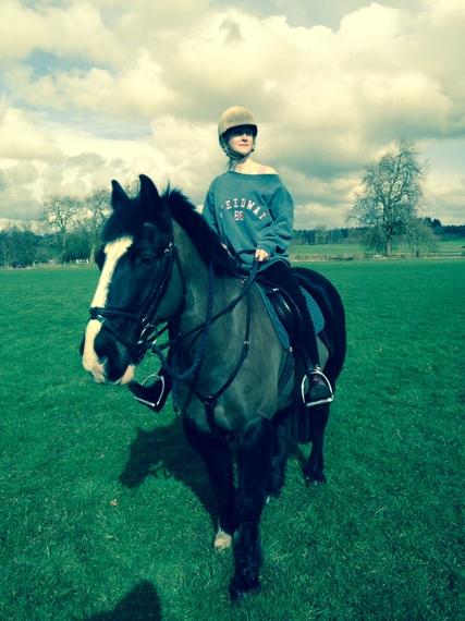 2014-03-09-Horse.jpg