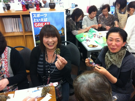 2014-03-09-IMG_3543_3.JPG