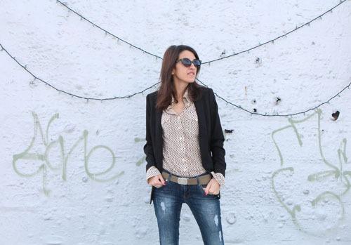 2014-03-09-Manuela1.jpg