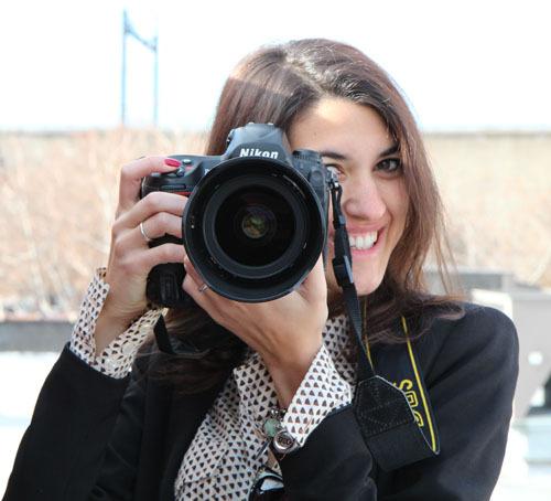 2014-03-09-Manuela14.jpg