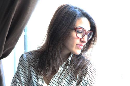 2014-03-09-Manuela24a.jpg