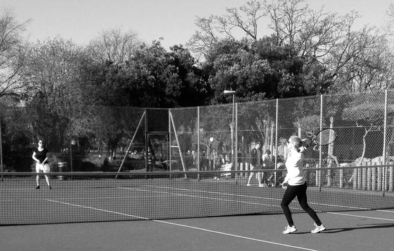 2014-03-09-Tennis.jpg