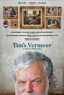 2014-03-09-Tims_Vermeer_2013.jpg
